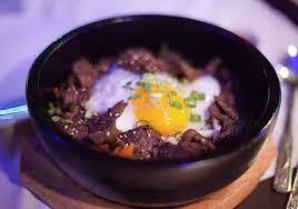 ChoSun Restaurant