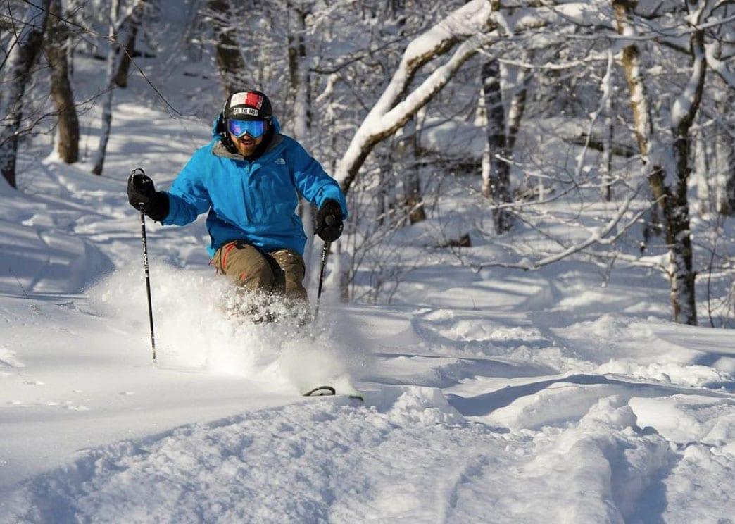 Ski Vermont Partners